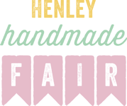 handmadefair henleyonthames market fair