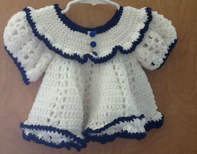 size and corner light machine button homecoming set crystal right just safe washed the white both finally their these back front has dryer also trim fits month bonnet bib dress consists this are have rose chest time outfit buttons with newborn booties details blue for