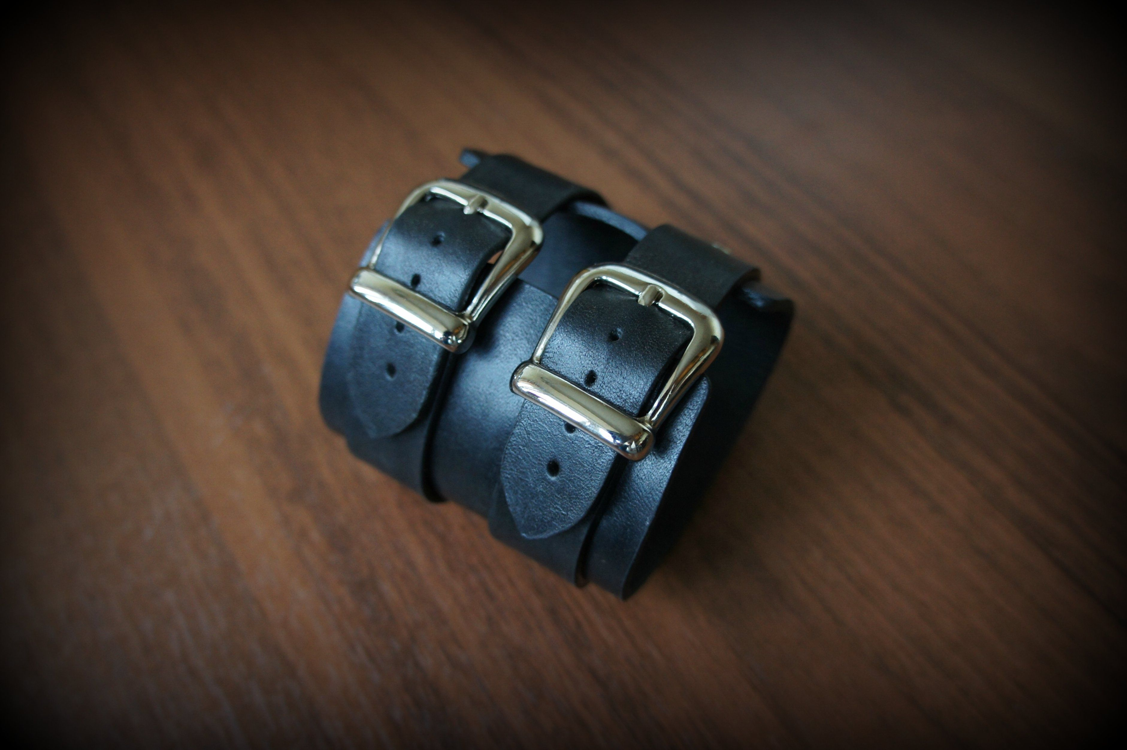 accessories wristlet men leather