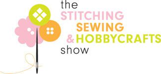 sewing stitching manchester hobbycrafts