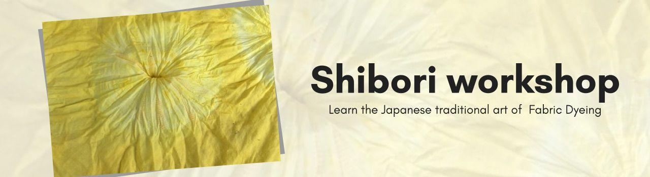 artclass workshop japanese abbiglievents abbigli