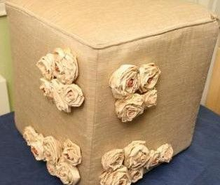 diypoof handmadechair furniture abbi_home recycling