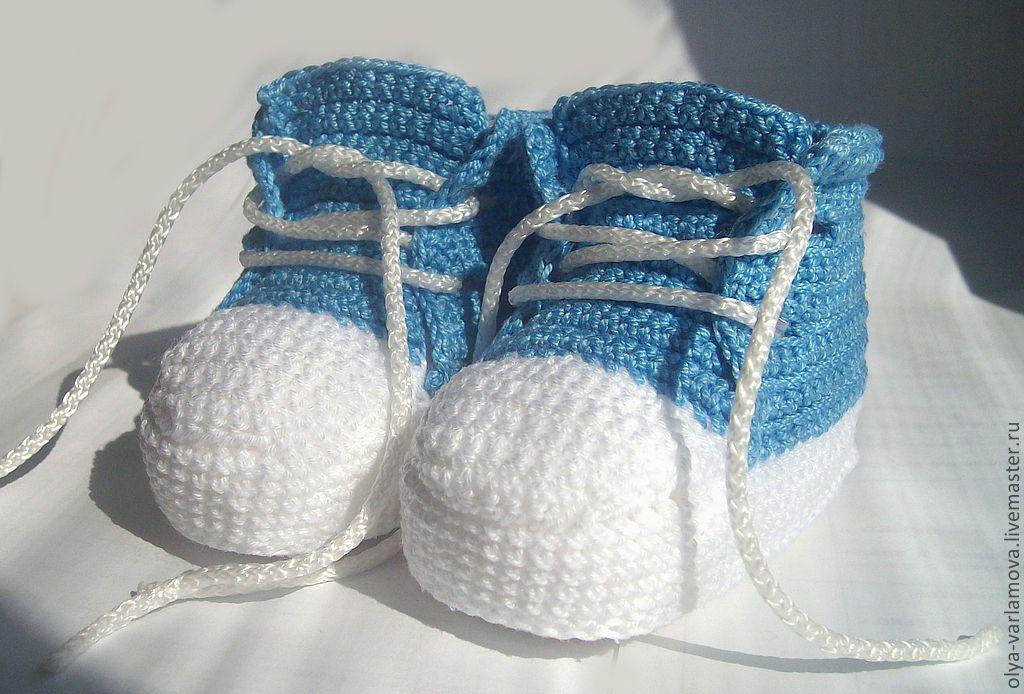 textile children clothing babyshoes