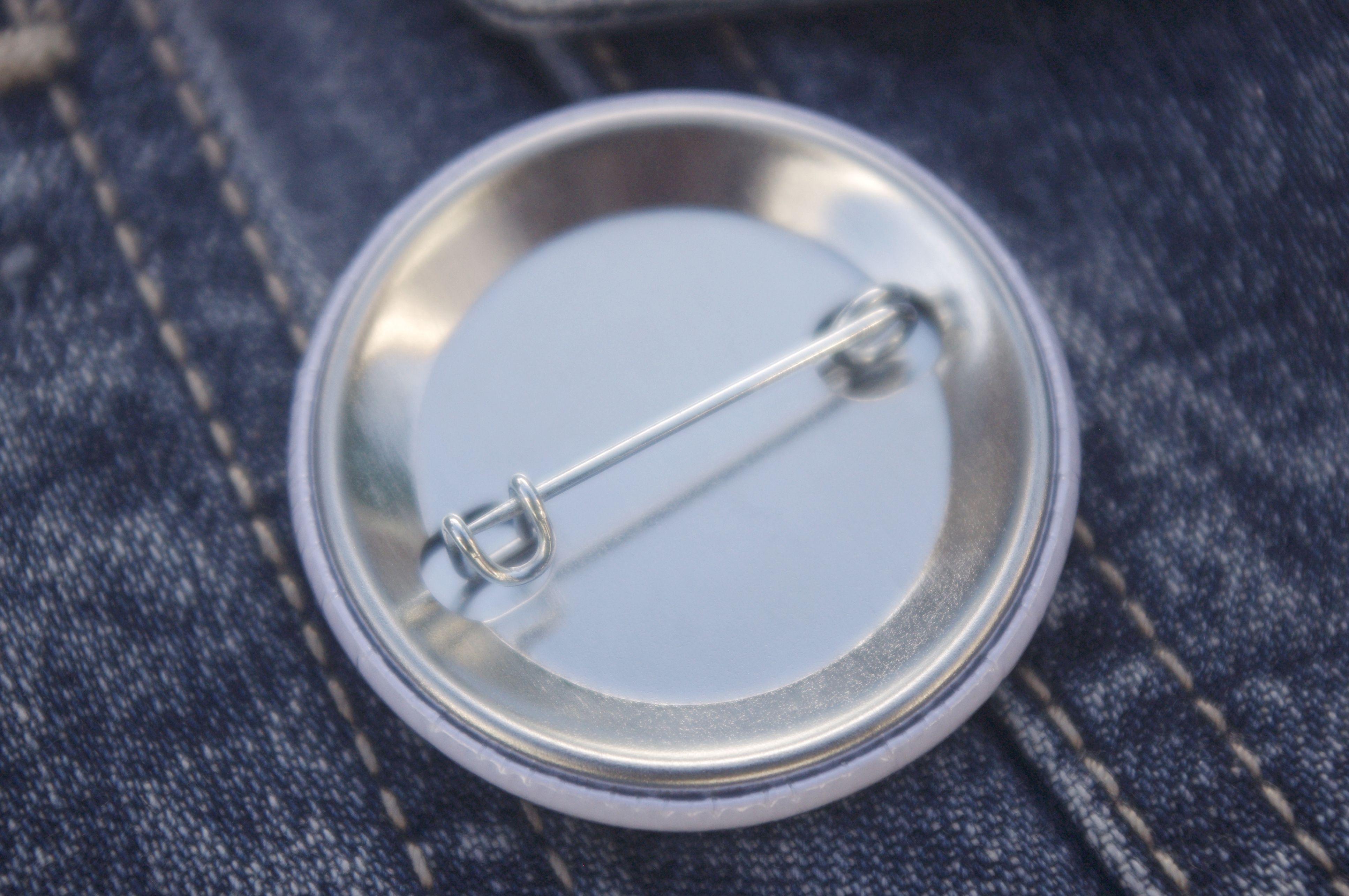 accessories sea gift pin handmade saline badges pinbadge badge alternative octopus tattoo clothing art