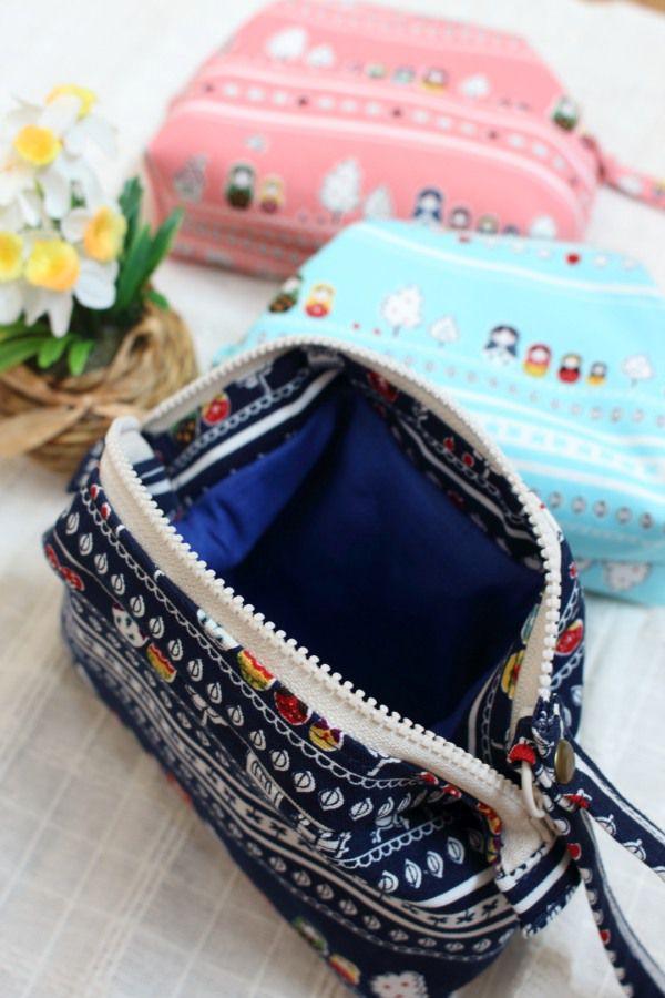 accessories unique gift purse bags handmade pouches