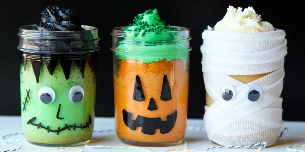halloween decor holiday jar original idea amazing masonjar