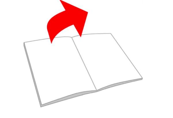 lesson hardcover book make gradually
