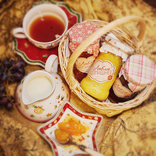 fruit jam sweet homemade