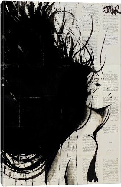 sensuality erotic contemporary artwork romance love art drawing collage