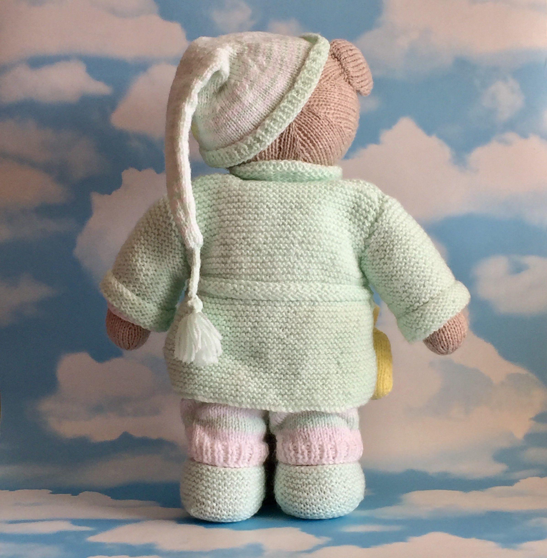 baby gift birthday handmade