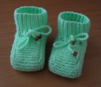 gift children baby-shoes firstshoes