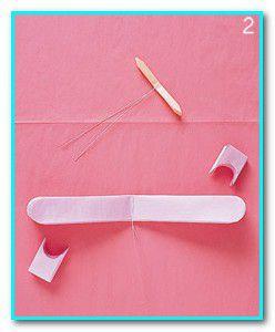 crafts pom poms paper make
