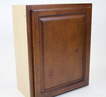 wooden doors instruction cabinet furniture