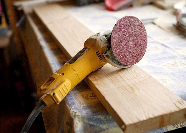 sandbox size wooden handicrafts form make