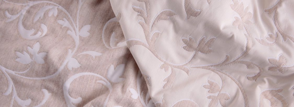 interior pillows textile fabrics blanket