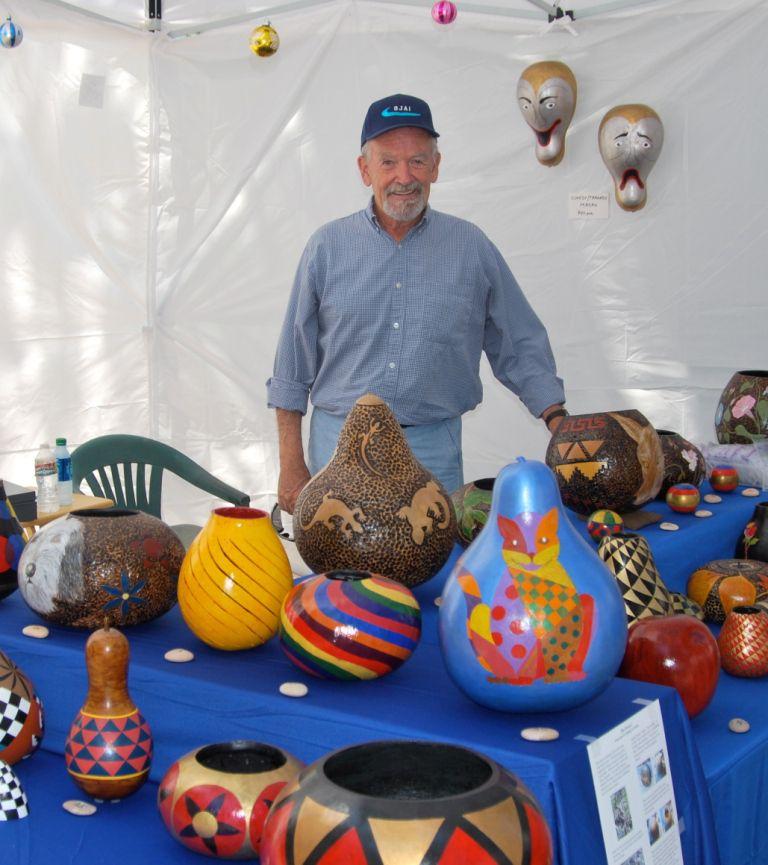 ceramics furniture glass usa woodwork craft abbiglievent jewelry handmade textiles abbiglicom abbigli