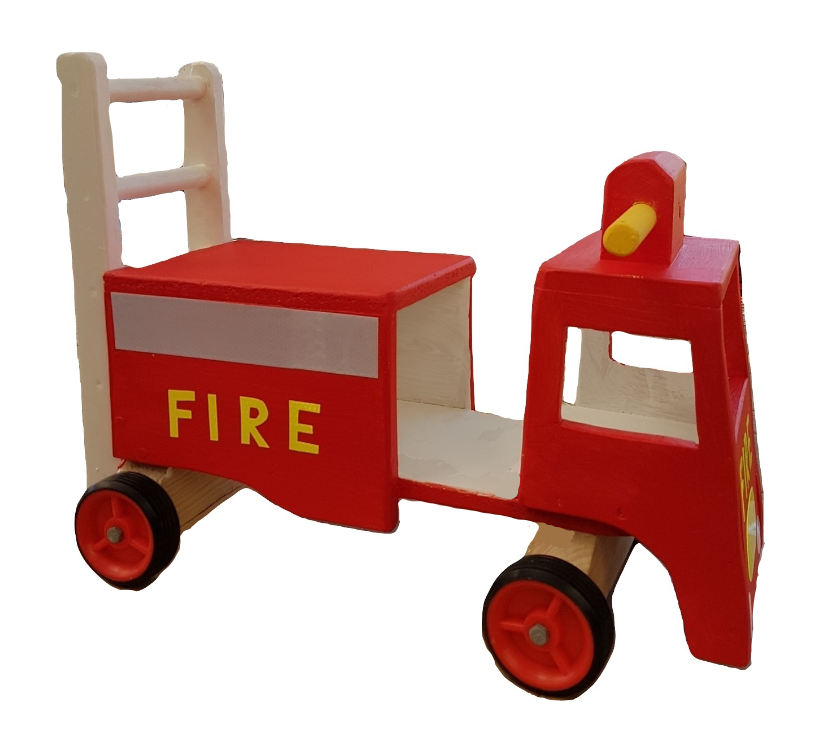 childpushtoy pushtoy rideontoy toddlertoys woodpushtoy toyrideon woodentruck woodentoy princesscar toyfiretruck