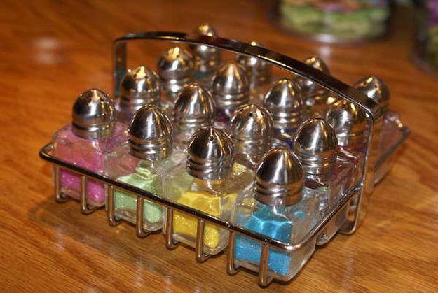 organizer handicrafts diy crafting