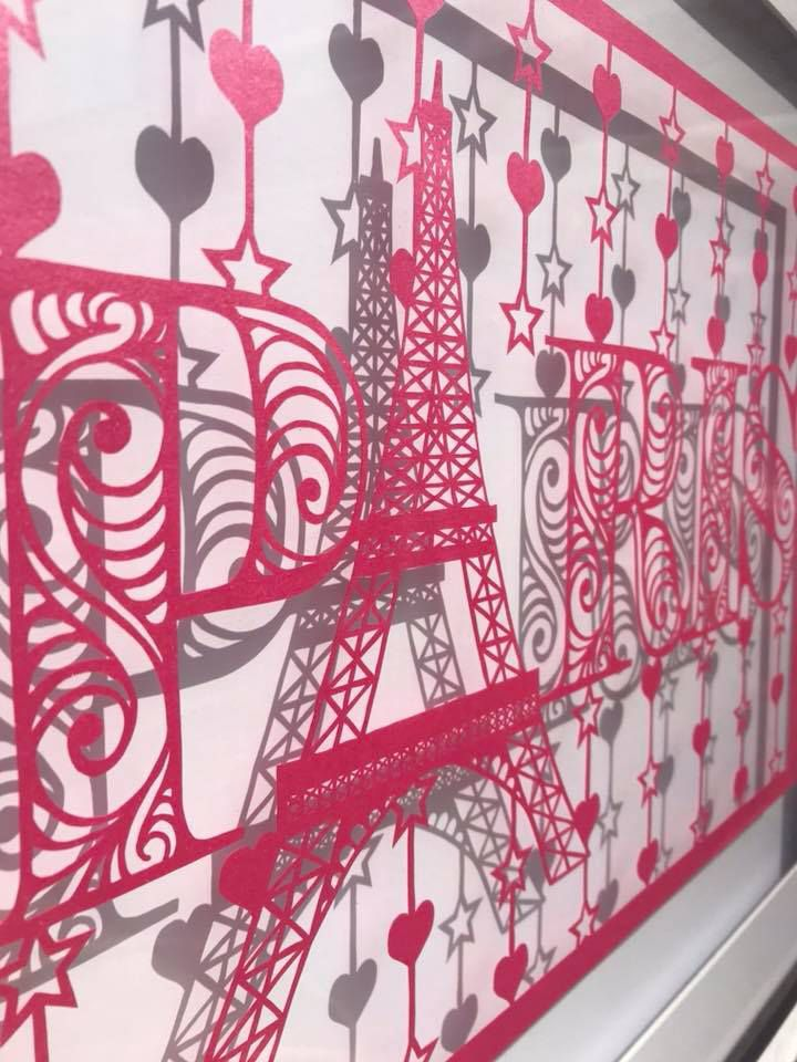 france cutting machine template travel hearts romance love svg tower png quirkycraftsuk licence paris qcuk commercial hand europe stars use dxf pdf jpg pattern papercutting paper eiffel