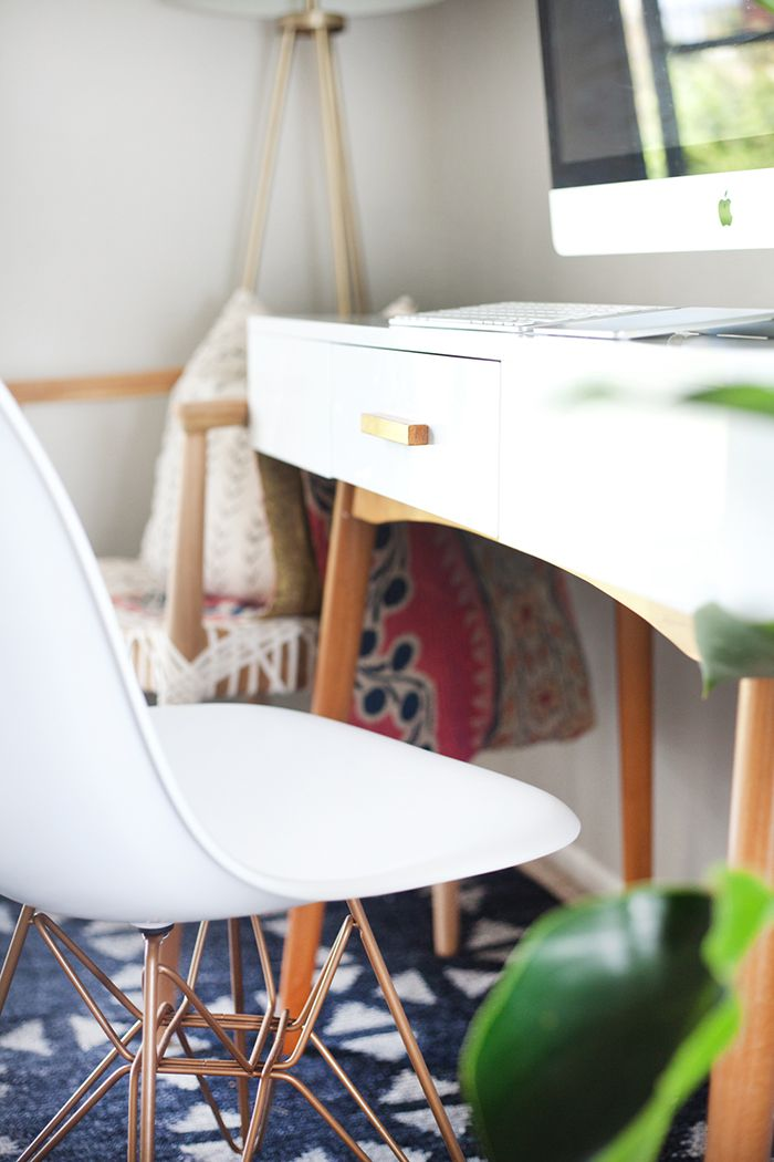 furniture decor interier house decorations home design office