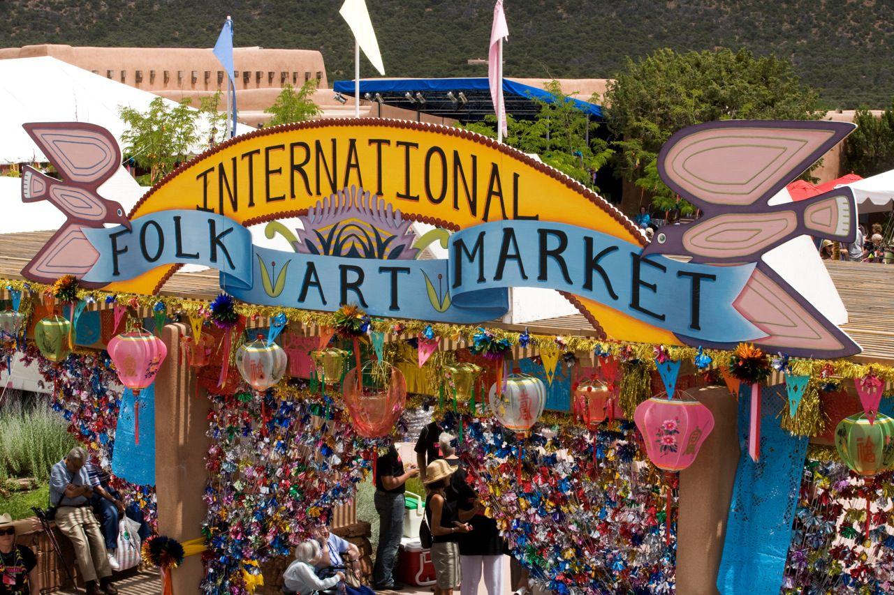 artmarket folk market handmade
