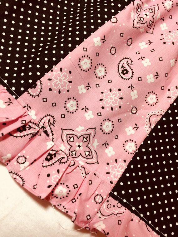 springdress holidaydresses summerdress cottondresses tshirtdresses cottonfabric girlsoutfits free girlsclothing shipping