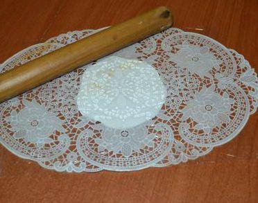 dish instruction unusual soap make
