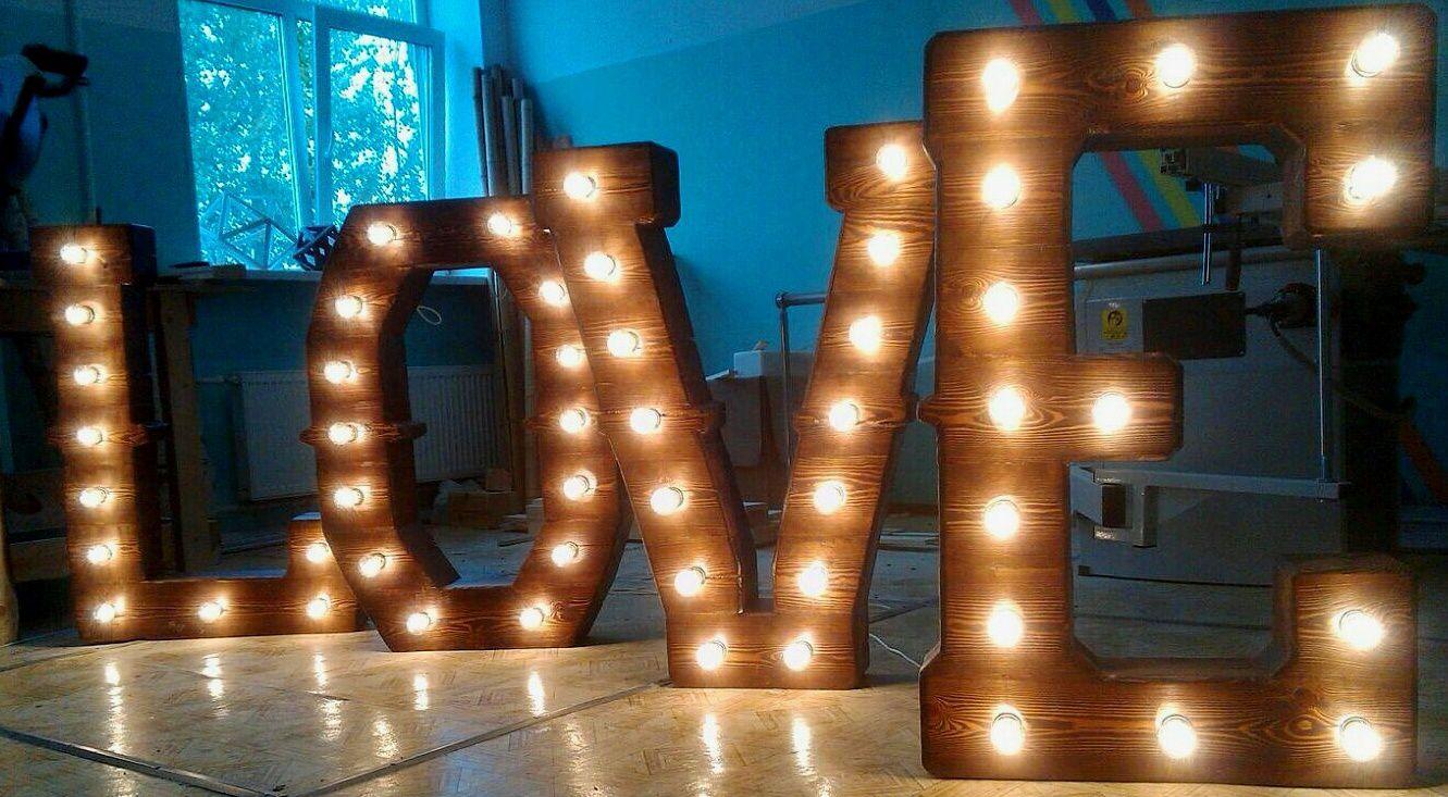 pine wooden decoration backlight photoset accessorize wood love