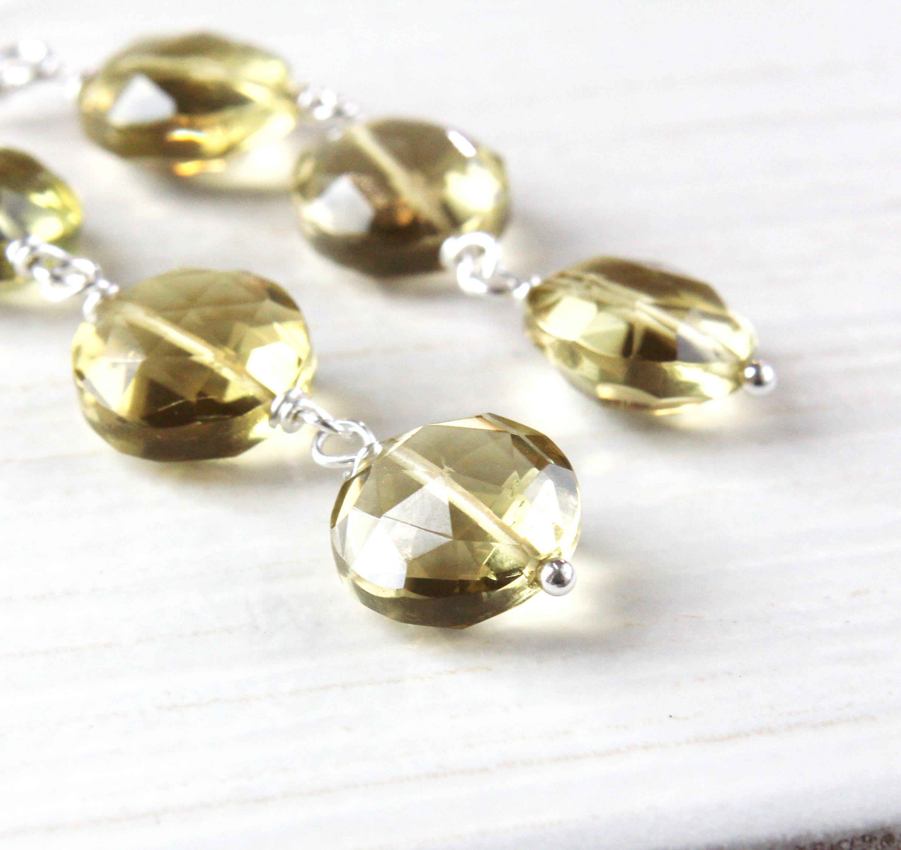 goldenearrings yellowearrings quartzearrings longearrings