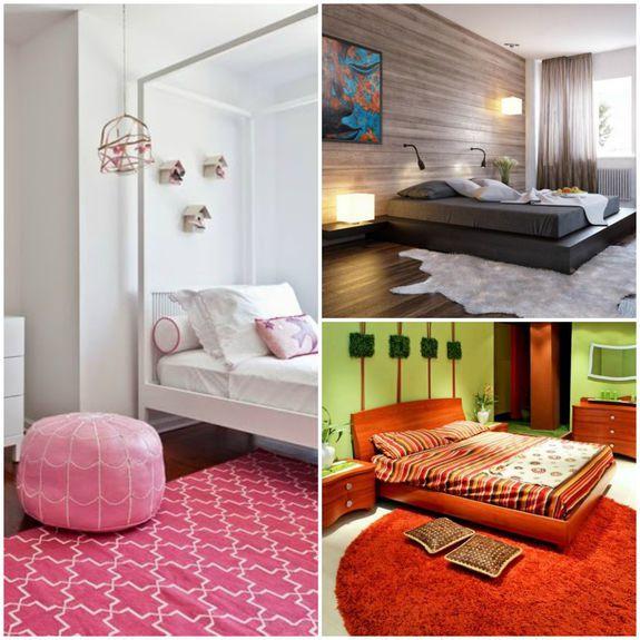 lightning original bedroom fashion decorate romantic