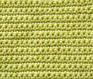textile crochet patterns free easy goods