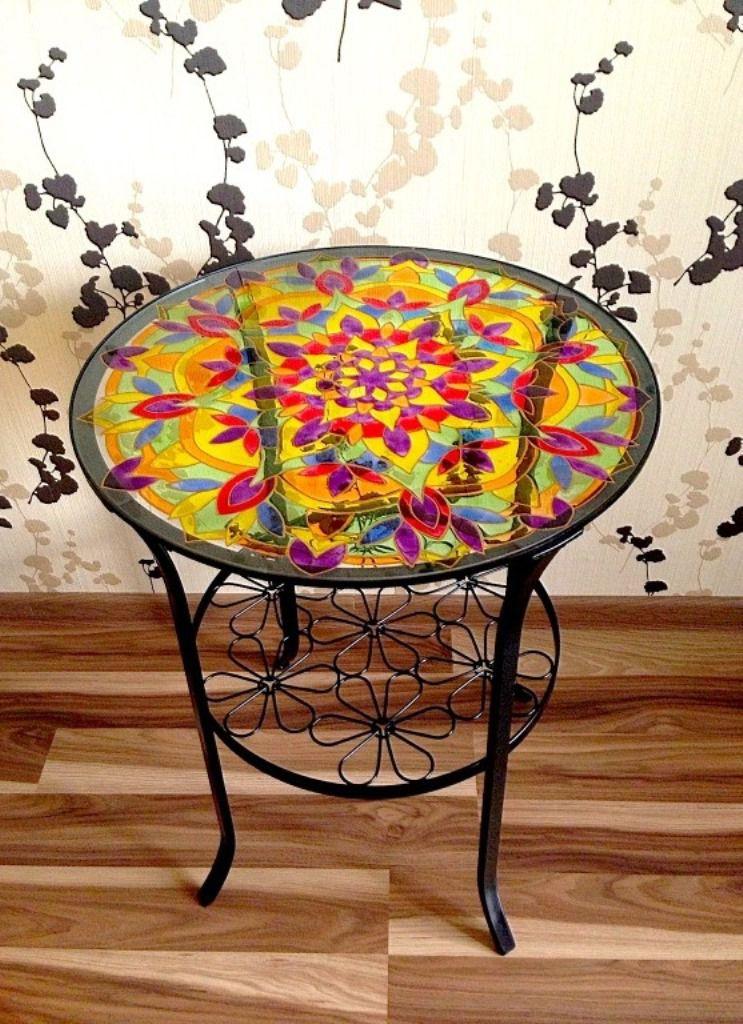 coffee_table abbie_decor table_decor