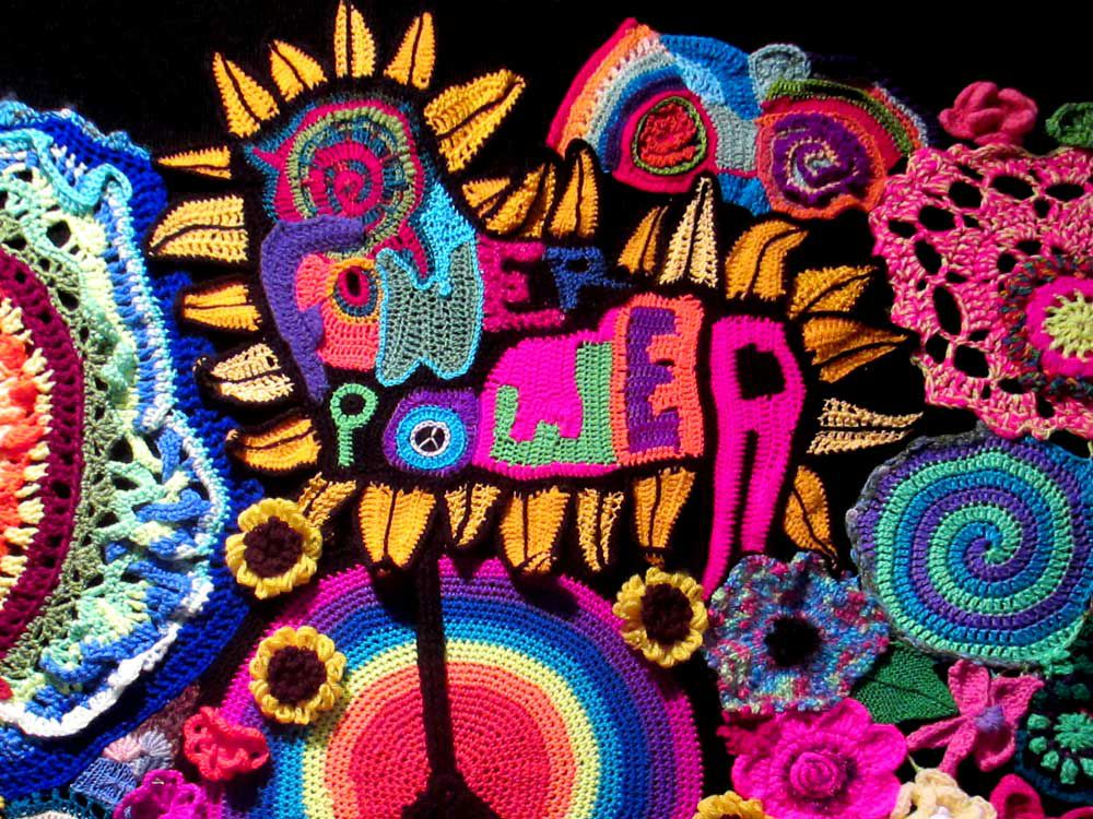 handmade craft textiles quilt canberra australia