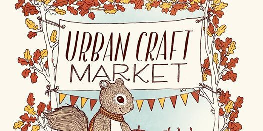 urbancraft market seattle