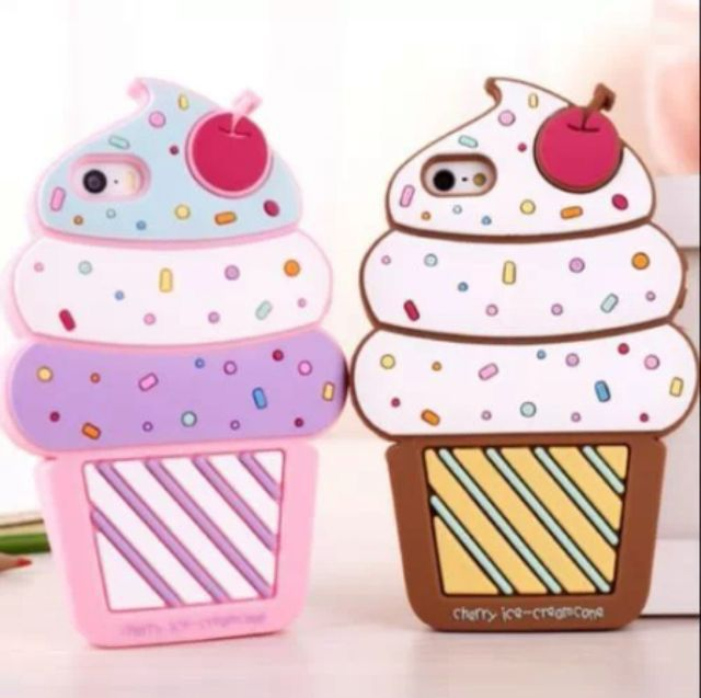 beautiful pnonecase iphonecase silicone cute phone case crafting