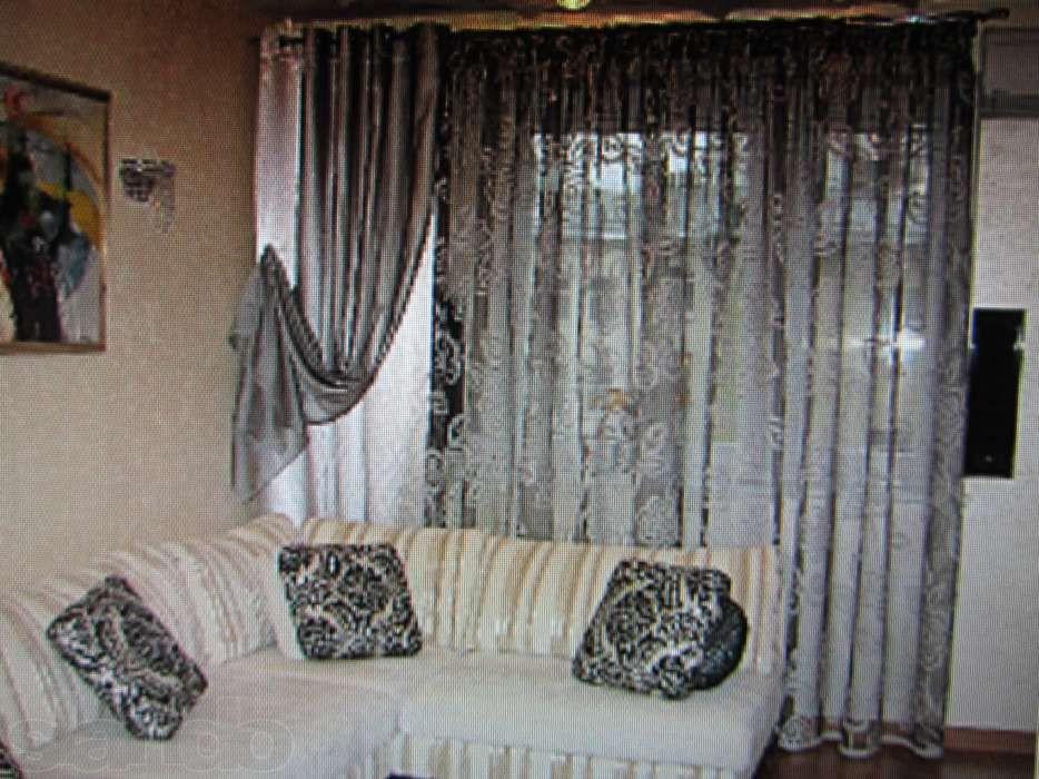 textile modernart cozy