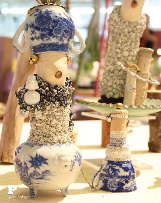 handmade stockholm sweden craft ceramics glass furniture jewellery textiles woodwork