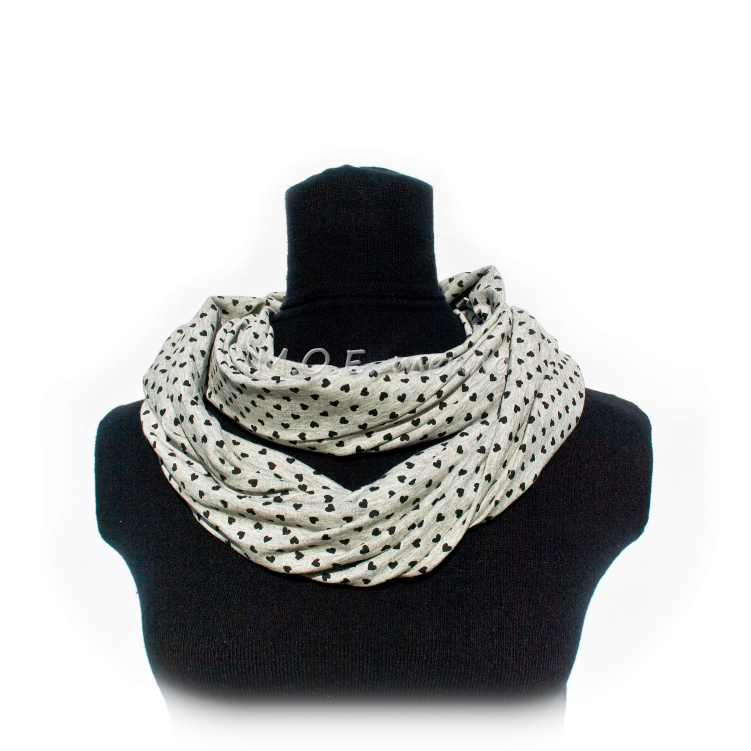 scarf accessories clothes neckwarmer love