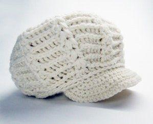 goods braids loop crochet textile thread