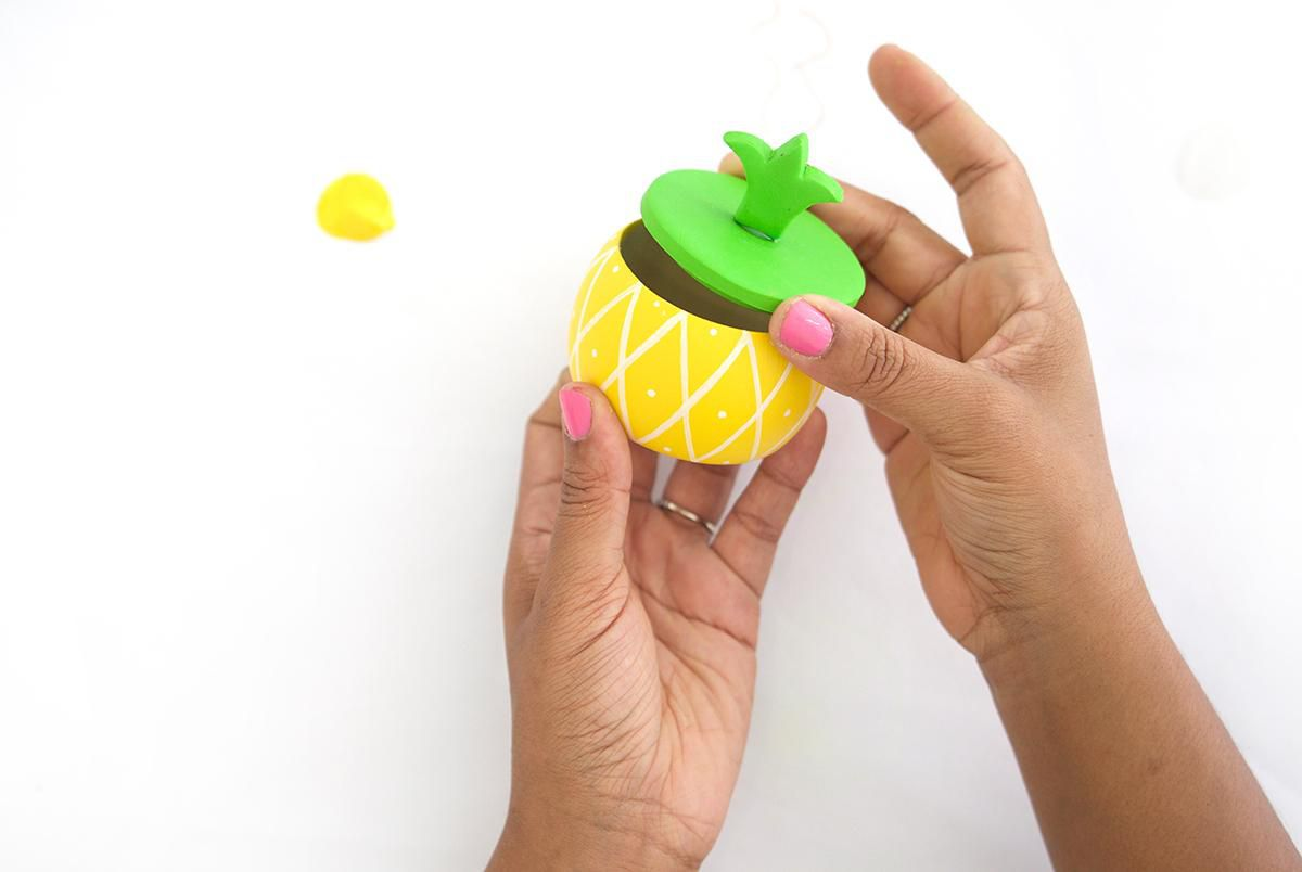 handmade fruit colors diy handicraft howtomake withyourownhands jewelrybox abbiglikids abbiglimasterclass abbiglihome abbigliart abbigliinspiration abbiglithebest abbiglidiy abbigliaccessories