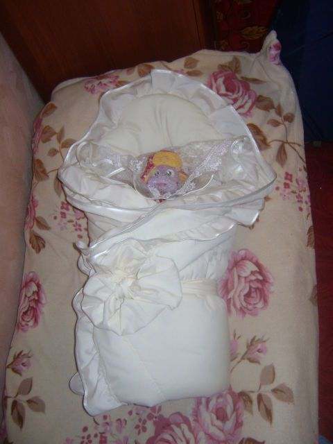 interior textile newborn home blanket kids