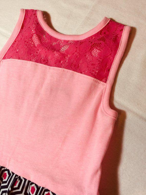 springdress holidaydresses summerdress cottondresses tshirtdresses cottonfabric girlsoutfits girlsclothing freeshipping