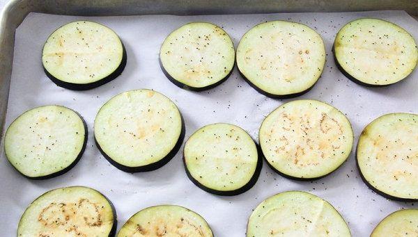 cookery eggplant cook ingredients recipe