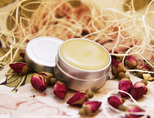handmade natural organic diy perfume ownperfume becreative creativity homemade
