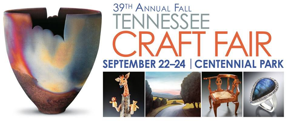 artcrafts fair nashville