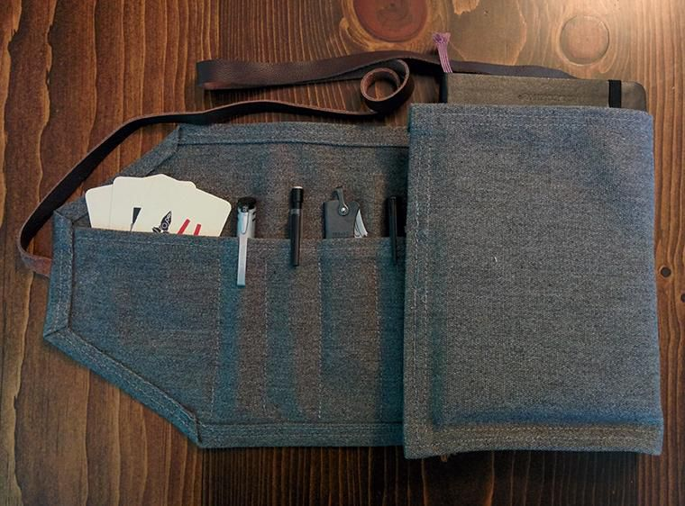 handmade fabric handicraft organizer diy giftidea abbiglimasterclass abbiglihome abbigliinspiration handiwork abbigliaccessories useful