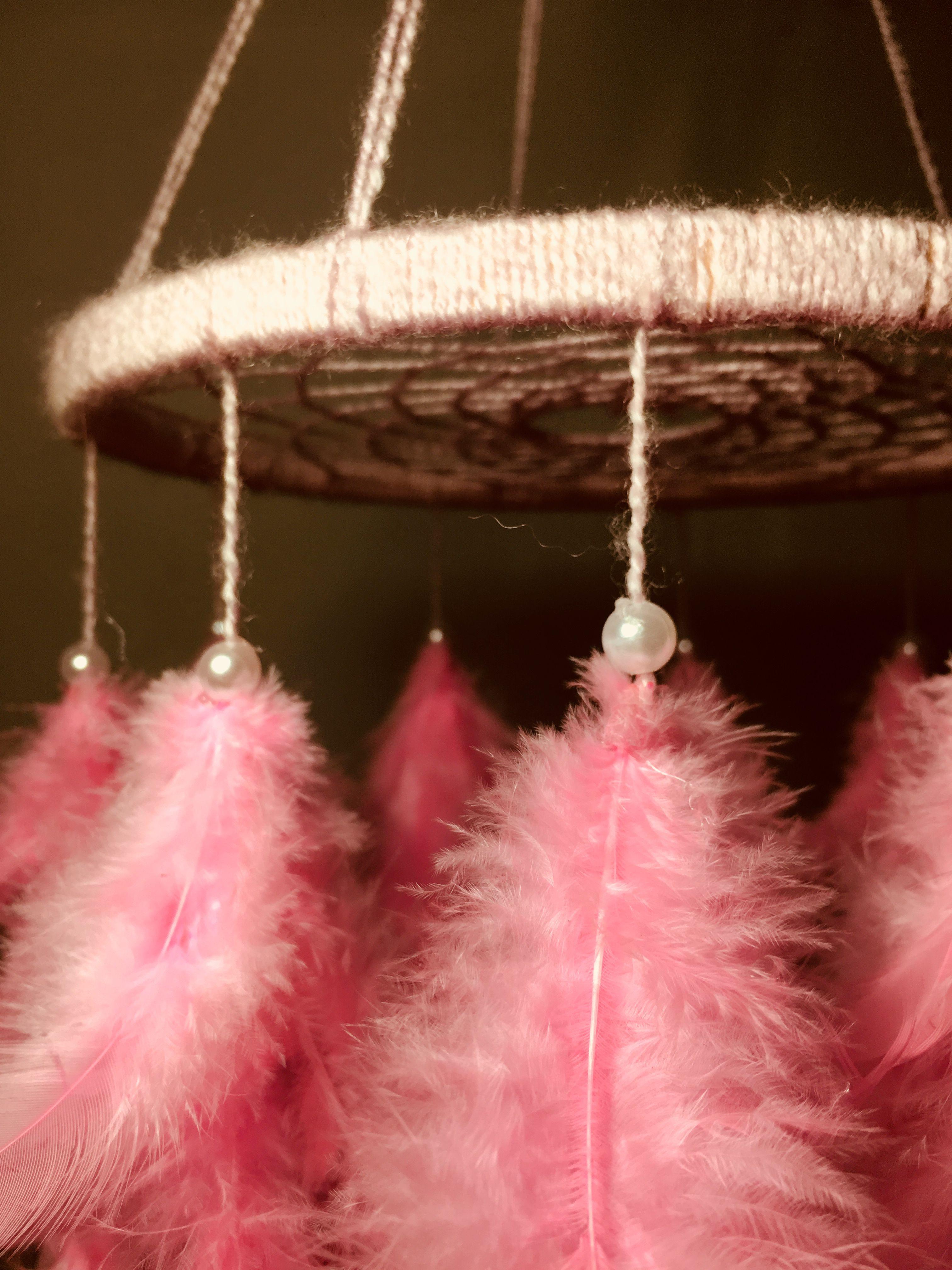 nurserydecor gift ivory wallhanging babyshowergift valentinesday