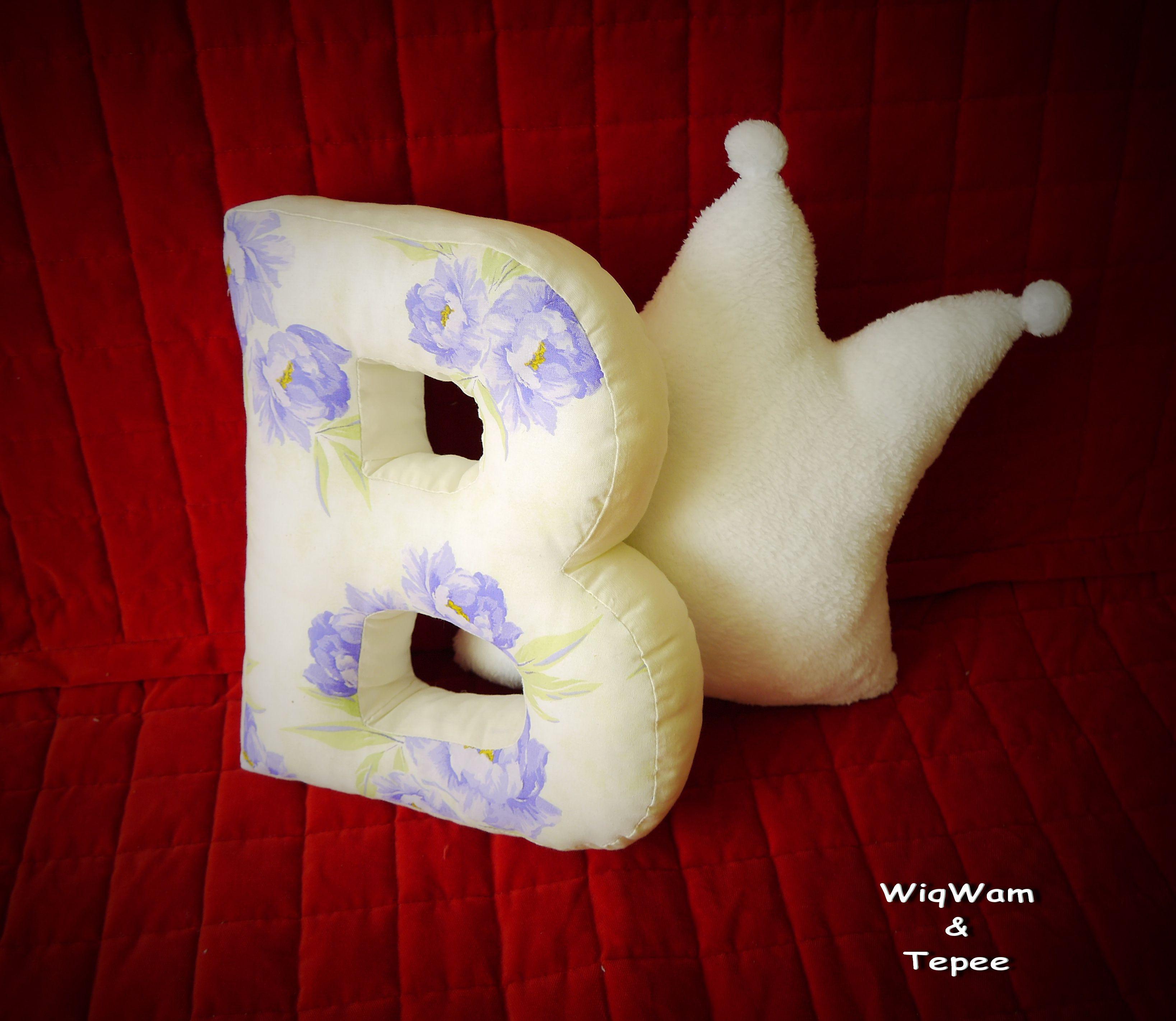 wigwam kids pillows