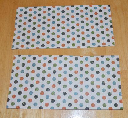 crafts hat top paper make