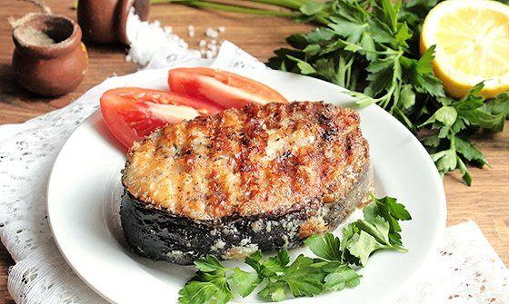 cook cookery ingredients recipe catfish